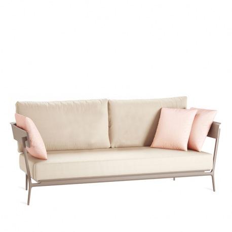 2 Sitzer Sofa Stunning 2 Sitzer Sofa With 2 Sitzer Sofa 2 Sitzer